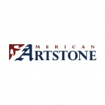 American Artstone Company