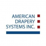 American Drapery Products