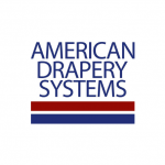 American Drapery Systems