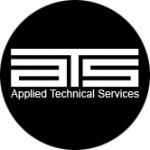 Applied Technical Services, Inc.