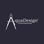 Aqua Design International