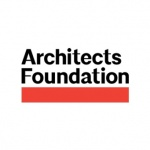 Architects Foundation