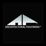 Architectural Polymers, Inc