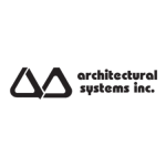 Architectural Systems, Inc