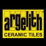 Argelith Ceramic Tiles