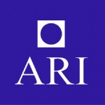 ARI (Architectural Resources Inc.)