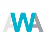 Art Werksman Associates