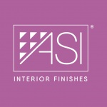 ASI | Architectural Systems, Inc.