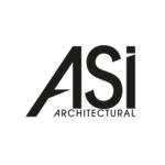 ASI Architectural