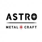 Astro Metal Craft