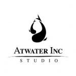 Atwater Inc. Studio