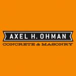 Axel H. Ohman