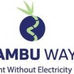 Bambu Way