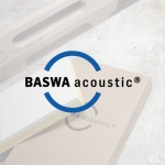 BASWA Acoustic North America