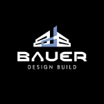 Bauer Design Build