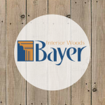 Bayer Interior Woods