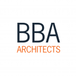 BBA Architects