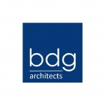 BDG Architects