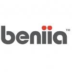Beniia