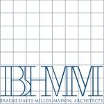 BHMM Architects