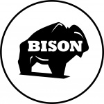 Bison Innovative Products