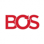 BOS | Business Office Systems