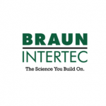 Braun Intertec