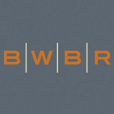 BWBR Architects
