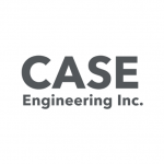 Case Engineering, Inc.