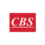 CBS Construction Services, Inc.