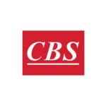 CBS Construction Services, Inc.