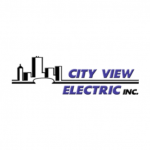 City View Electric, Inc.