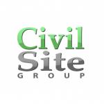 Civil Site Group