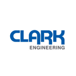 Clark Engineering