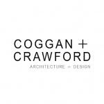Coggan + Crawford