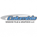 Columbia Window Film & Graphics LLC
