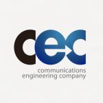 Communications Engineering Company