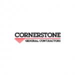 Cornerstone General Contractors