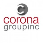 Corona Group Inc.