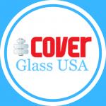 Cover Glass USA