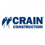 Crain Construction