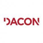 Dacon