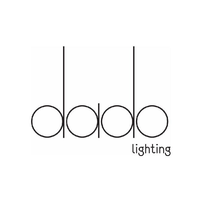 Dado Lighting