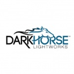 Darkhorse Lightworks, LLC