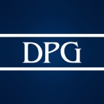 Dering Pierson Group LLC