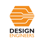Design Engineers