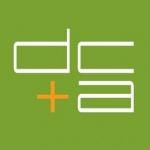 Dick Clark + Associates