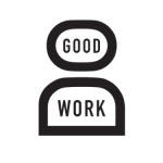 Do Good Work Corp.