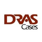 DRAS Cases