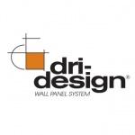Dri-Design
